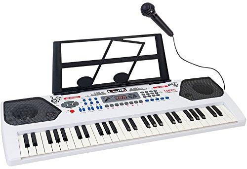 Factory Sound-Tastatur Digitale, 37891 -
