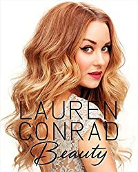 Lauren Conrad Beauty by Lauren Conrad (2012-10-16)