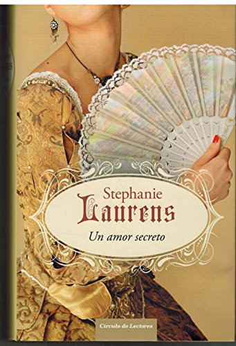 Un Amor Secreto descarga pdf epub mobi fb2
