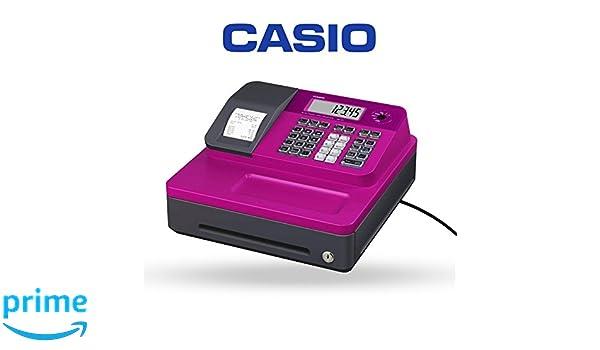 10PCS X 49225-0821 492250821 micro TF holder GCONN connector