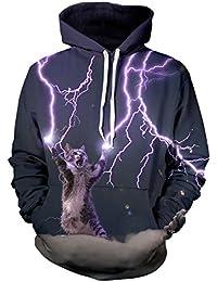 Suchergebnis auf für: sweatshirtjacken Spezielle
