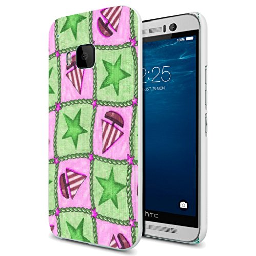 handyhulle-schutzhulle-case-fur-htc-one-m9-green-caboodle