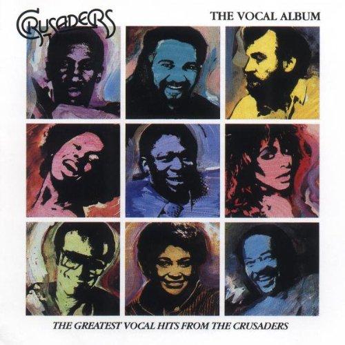 The Vocal Album -