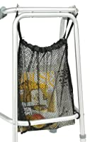 NRS Healthcare Walking Frame Net Bag