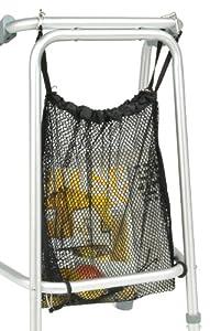 NRS Healthcare Walking Frame Net Bag