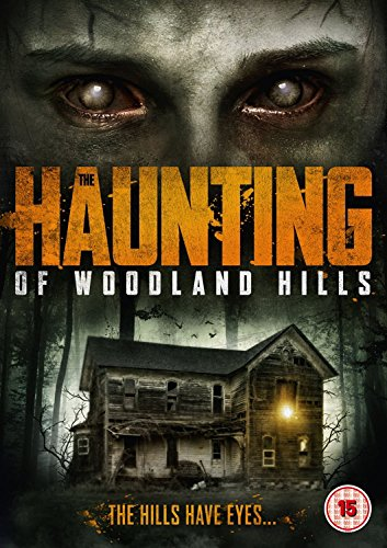 the-haunting-of-woodland-hills-dvd