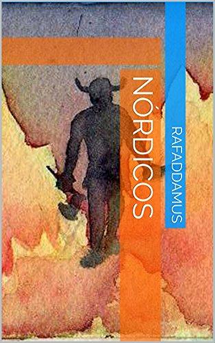 nordicos-spanish-edition
