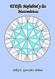 Image de El Elfo Mefedriel y las Matemáticas