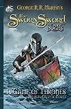Image de The Sworn Sword: The Graphic Novel
