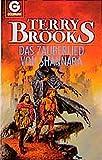 Das Zauberlied von Shannara (BLA - Fantasy) - Terry Brooks