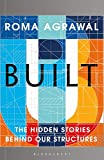 Built: The Hidden Stories Behind our Structures