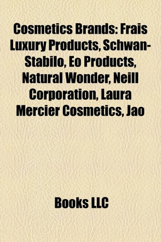 cosmetics-brands-frais-luxury-products-schwan-stabilo-eo-products-natural-wonder-neill-corporation-l