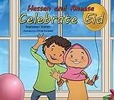 #5: Hassan and Aneesa Celebrate Eid (Hassan & Aneesa)