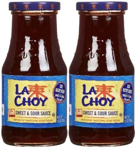 la-choy-sweet-and-sour-sauce-10-oz-2-pk-by-la-choy