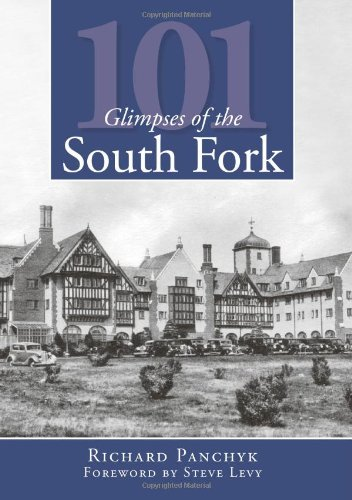 101-glimpses-of-the-south-fork-vintage-images