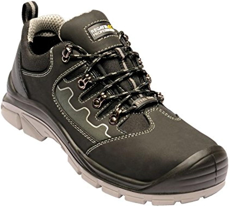 Regatta trk115 802 – Zapatos  Zapatos de moda en línea Obtenga el mejor descuento de venta caliente-Descuento más grande