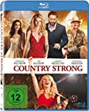 Country Strong kostenlos online stream