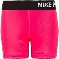Nike 819609 Collant Enfant