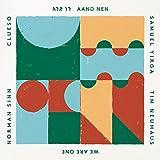 Aand Nen (We Are One) [feat. Norman Sinn & Tim Neuhaus]