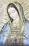 33 Dias Hacia Un Glorioso Amanecer by Fr Michael Gaitley (2013-01-01)