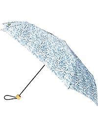 Morris & Co By Fulton - Parapluie - Femme