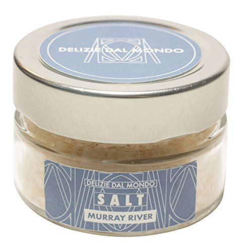 delizie-dal-mondo-sale-gourmet-murray-river-50-grams