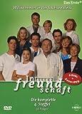 In aller Freundschaft - 4. Staffel (10 DVDs)