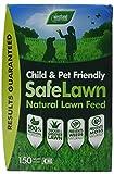 Westland Safe Lawn Child and Pet Friendly Lawn Care, 150 m2, 5.25 kg