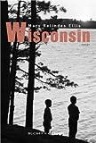 """Afficher """"Wisconsin"""""""