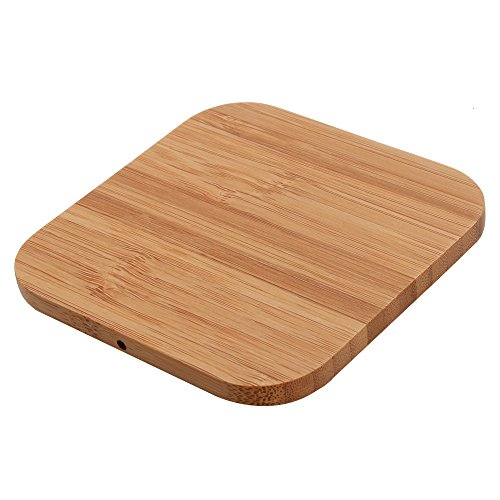 gendax-bamboo-wireless-charger-qi-wireless-charging-pad-inductive-charger-for-nokia-lumia-1020-920-s
