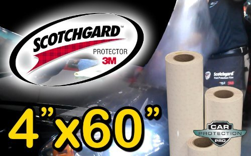 3m-scotchgard-clear-bra-paint-protection-bulk-film-roll-4-by-60-inches-by-3m
