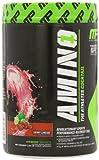 Die besten Muscle Pharm Aminosäuren - MusclePharm Amino 1 - Cherry Limeade (32 Portionen) Bewertungen