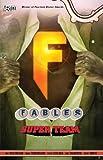 Fables Vol. 16: Super Team