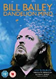Bill Bailey Live: Dandelion Mind [DVD]