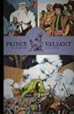 Prince Valiant 13: 1961-1962