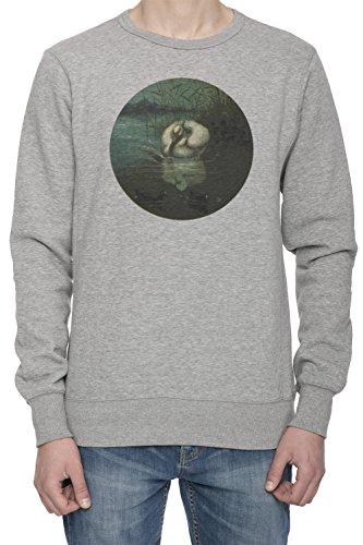schwan-mens-grey-jumper-top-sweatshirt