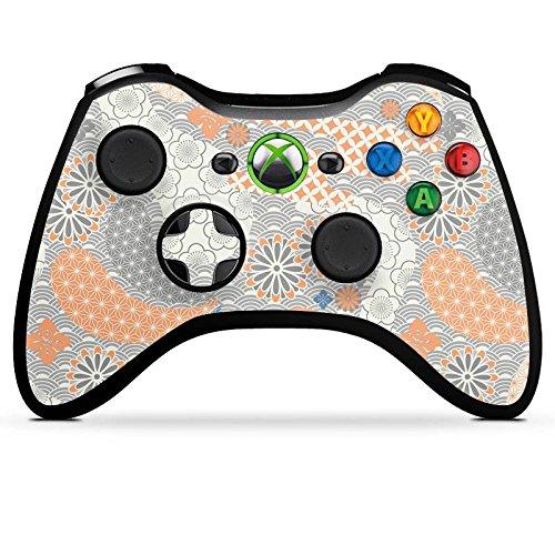 microsoft-xbox-360-controller-case-skin-sticker-aus-vinyl-folie-aufkleber-ornamente-china-pastell