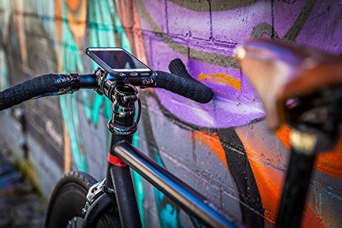 Quad Lock Bike Kit Universal Adapter - 9