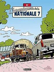 Chroniques de la nationale 7
