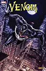 Venom (fresh start) Nº2