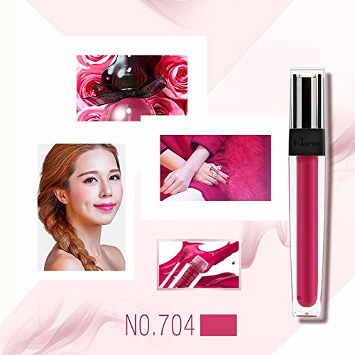 janedream-moisturizing-healing-naras-5-color-waterproof-lip-gloss-704