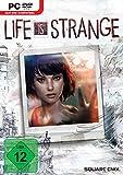 Life is Strange - Standard Edition - PC - [Edizione: Germania]