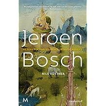 Jeroen Bosch (Dutch Edition)
