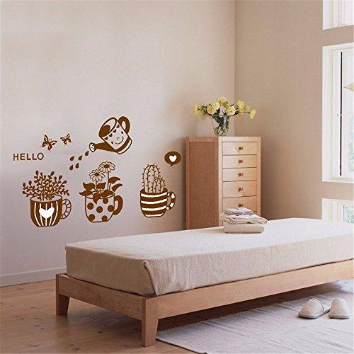 jaysk-piante-in-vaso-decorano-i-wall-stickers-albero-di-soggiorno-degli-autoadesivi-della-parete-del