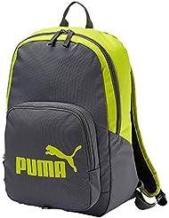 6d83c3cbe9494 Suchergebnis auf Amazon.de für  Puma - Rucksäcke   Taschen  Sport ...