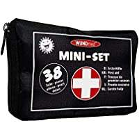 "Mini-Set ""Erste Hilfe"" preisvergleich bei billige-tabletten.eu"