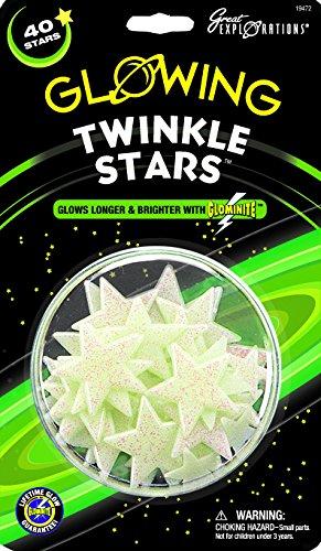 university-games-kunststoff-haenden-packs-twinkle-sterne