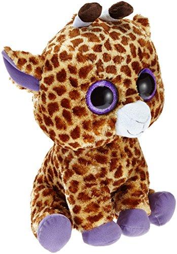 """Beanie Boo Giraffe - Safari - 42cm 16"""""""