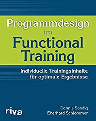 Programmdesign im Functional Training: Individuelle Trainingsinhalte für optimale Ergebnisse