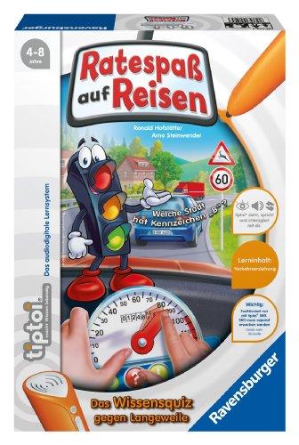 Ravensburger-00525-Tiptoi-Spiel-Ratespa-auf-Reisen